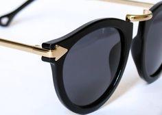 douradinho - óculos sem marca, óculos de sol                                                                                                                                                      Mais