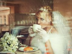 O cafea aromata pentru o dupa-amiaza plina de energie! #bride #coffee #flavour #hello #monday