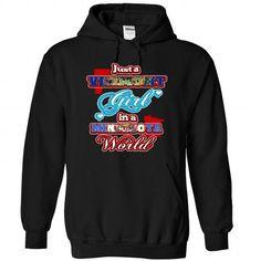 JustXanh003-049-MINNESOTA - #hoodie creepypasta #sweatshirt for girls. SECURE CHECKOUT => https://www.sunfrog.com/Camping/1-Black-84854403-Hoodie.html?68278