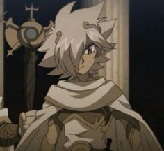 Nile from beyblade metal saga though hes in a minor role he dynamis dunamis beyblade voltagebd Image collections