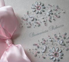 Custom Wedding Albums by Daisyblu