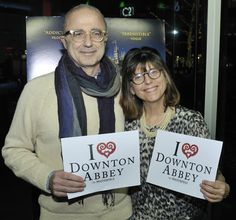 2 more days!!! #iheartdowntonabbey  http://www.thirteen.org/program-content/masterpiece-downton-abbey/