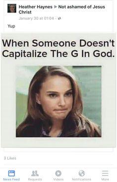 god god god god god god god god god god god god god god god god god god god god god god god god god god god god god god god god god god god god god god god god god god god god.........