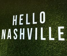 Nashville Girls Weekend | Penny Pincher Fashion | Bloglovin'
