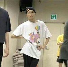 Seventeen Lyrics, Going Seventeen, Seventeen Album, Seventeen Memes, Seventeen Wonwoo, Woozi, Jeonghan, Meme Faces, Funny Faces