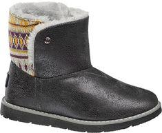Graceland Stiefel | Boots & Stiefel Damen | Shoes, Boots und