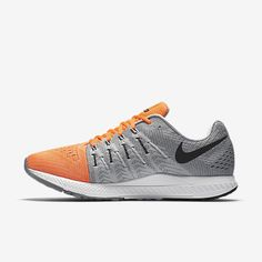 0611ce993b9 Nike Air Zoom Elite 8 Men s Running Shoe