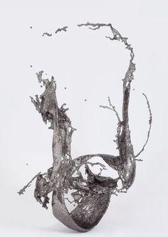 Zheng Lu Water in Dripping - Google Search