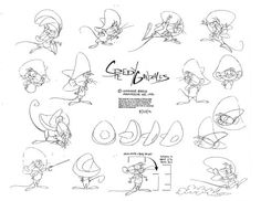 looney-tunes-model-sheets39