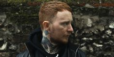Frank Carter & The Rattlesnakes 17/10/15 - Patterns, Brighton - http://www.seetickets.com/event/frank-carter-the-rattlesnakes/patterns-ex-audio-brighton/896427