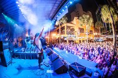 Florida Music Festival 2016 Schedule | 2016 Florida Music Festival & Conference