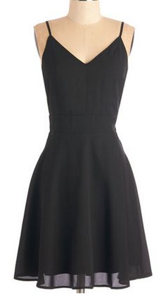 sweet and simple dress  http://rstyle.me/n/w2z4wpdpe