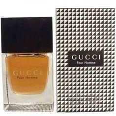 92 Best Mens Cologne images   Fragrance, Hugo boss men, Perfume bbc94cdc67b6