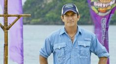 Survivor 2014 Cagayan Spoilers Preview: Week 11 – Switching Alliances (PHOTOS) | Reality Rewind