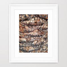 PALMTREE Art Print https://society6.com/product/palmtree-rtc_print#1=45 #society6 #society6art #design #home #decoration #decor #photo #wall #wallart #art #artprint #palm #palmtree #tropical #palmera #pattern #textura #texture #GetToGivin #sorbetedelimon #art_we_inspire