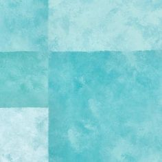 scrapbook paper Turquoise Background, Background Vintage, Paper Background, Verde Tiffany, Tiffany Blue, Scrapbook Paper, Scrapbooking, Art Clipart, Paint Shop