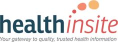 Anyone in Australia can access healthinsite for free. It has been designed for the general public in Australia. Health professionals and service providers can also use it for their own information and to support their patients and clients with guidance and advice. http://www.healthinsite.gov.au/
