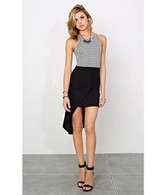 Life's too short to wear boring clothes. Hot trends. Fresh fashion. Great prices. Styles For Less....Price - $19.99-dAA85ub3
