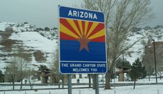 Arizona v. Roe v. Wade  Federal Court hearing July 27 2012