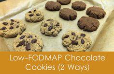 תמונה מאת http://www.fodmapfun.com/wp-content/uploads/2014/01/low-fodmap-chocolate-cookie.jpg.