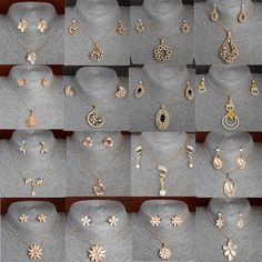 ZOSHI Austrian Crystal Gold Color Jewerly Sets For Women Cat's Eye Stones Jewelry Set african necklace earrings jewellery set Cute Jewelry, Body Jewelry, Jewelry Sets, Women Jewelry, Fashion Jewelry, Coin Pendant Necklace, Agate Necklace, Shell Pendant, African Necklace
