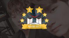 빅스(VIXX) VIXX TV2 #ep.77 #VIXX #빅스 #레오 #엔 #켄 #라비 #홍빈 #혁 #STARLIGHT #별빛 #정택운 #차학연 #이재환 #김원식 #이홍빈 #한상혁