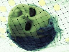 Hey, I found this really awesome Etsy listing at https://www.etsy.com/listing/205986233/creepy-doll-photo-unsafety-net