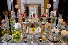 Most Beautiful Custom Persian Wedding Sofrehs by Platinum Sofreh www.platinumsofreh.com  Aroosi Irani Sofreh Aghd. Washington DC, GreatFalls Virginia area