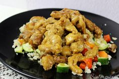 Chinese-Lemon-Chicken-sistermixin