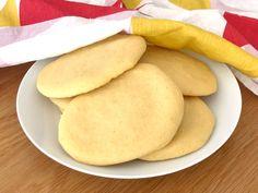 Food N, Food And Drink, Lchf, Keto, Anti Inflammatory Recipes, Gluten Free Baking, Bakery, Paleo, Health Fitness