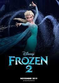 Voir]] Frozen II Film 2019 streaming VF film en Français Film Frozen, Frozen 2, Movies 2019, Top Movies, Movies To Watch, Streaming Vf, Streaming Movies, Jennifer Lee, Rambo