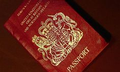 fast uk passport renewal in usa