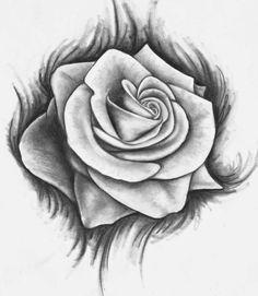 Fiore Di Loto Disegno Cerca Con Google Tattoo Inspirations Art