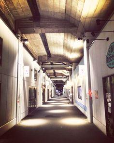 #street #stroll #strollaroundtokyo #tokyo
