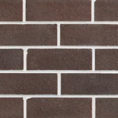 PGH Bricks Belgenny Brown
