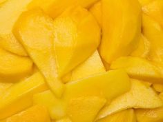 Mango Health Benefits: Healthy Reasons to Eat Mangoes  Fights CancerAntioxidants like quercetin, isoquercitrin, astragalin, fisetin, gallic acid and methylgallat present in mango protect the body against colon, breast, leukemia and prostate cancers.Also Read: 12 foods to battle cancer