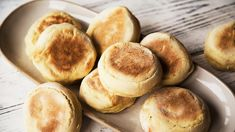 Proziaki Kuchnia Recipe Food Pretzel Bites Breakfast