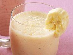 Bananensmoothie ist ein Rezept mit frischen Zutaten aus der Kategorie Getränke. Probieren Sie dieses und weitere Rezepte von EAT SMARTER!