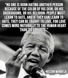 On this day in 1918 Nelson Mandela was born. The Centenary is an occasion to reflect on his life and legacy. The Nelson Mandela Foundation… Great Quotes, Quotes To Live By, Me Quotes, Inspirational Quotes, Motivational Quotes, People Quotes, Positive Quotes, Famous Quotes, Faith Quotes