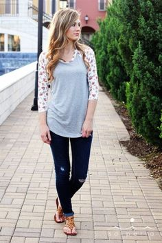 Baseball game Outfits for girls