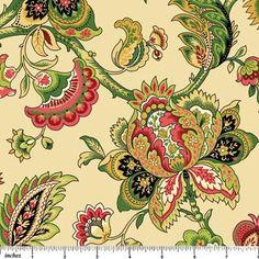 Ainsley- Ebony Great wallpaper pattern