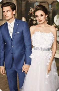 37ededa99e3578 Tie the knot collection - Omgggg this suit is amazing - husband to be  sorted  . Shelley Farrell · Wed with Ted