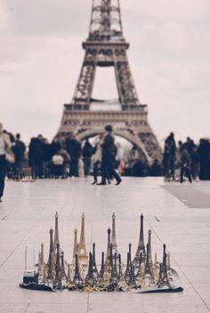Eiffel, Eiffel