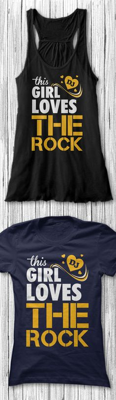 Exclusively for the Rock and wresting fans, this witty shirt will bring a smile to anyone who knows what the Rock is cooking. Available as a tee, hoodie or tank top in navy blue or black.