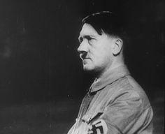 Weekdays the Overman Nazi Propaganda, Total War, The Third Reich, Roaring Twenties, Luftwaffe, Vintage Photographs, World War Ii, Old Photos, Ww2