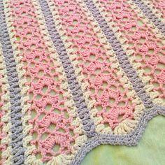 blanket ♥ made of sweet dream
