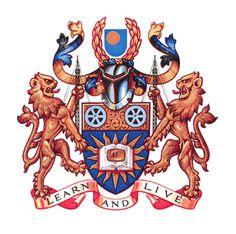 Open University - Wikipedia