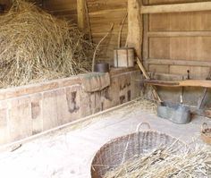 Learn what it takes to be a Tudor farmer! Visit Weald and Downland Open Air Museum and experience the Tudor farmstead with traditional livestock and rare breeds. See more at: http://www.wealddown.co.uk/Schools/Tudor-farming