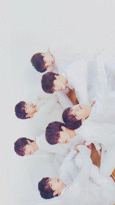 BTS LY TEAR Hoseok, Namjoon, Taehyung, Jimin, Bts Bangtan Boy, About Bts, Bts Edits, Bts Group, Bts Pictures