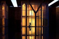 Fort Worth Modern Art Museum